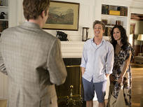Weeds Season 8 Episode 9