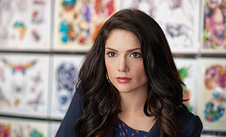 Janet Montgomery and Greg Grunberg Join ABC Pilots