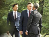 White Collar Season 4 Episode 17