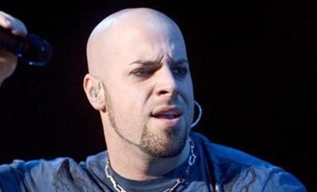 Daughtry Photo