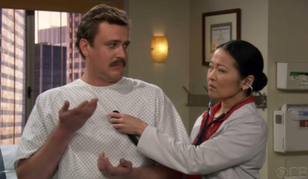 Heart Check-Up