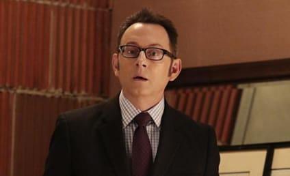 Watch Person of Interest Online: Season 5 Episode 5