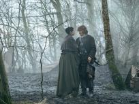 Outlander Season 2 Episode 13