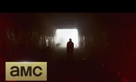 Fear the Walking Dead: First Teaser Released!!
