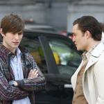 Chuck, Nate Pic