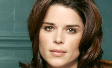 Neve Campbell Joins House of Cards Season 4