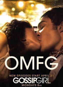 OMFG Again!