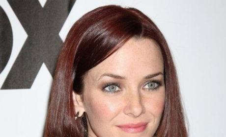 Annie Wersching Cast on Dallas Season 2