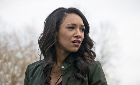 Watch The Flash Online: Season 2 Episode 19