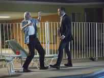 Ray Donovan Season 3 Episode 11