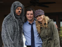 Wilfred Season 1 Episode 5