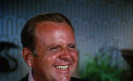 Dick Van Patten Dies: Eight is Enough Actor was 86