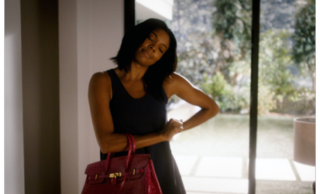 Watch Being Mary Jane Online: Season 3 Episode 8