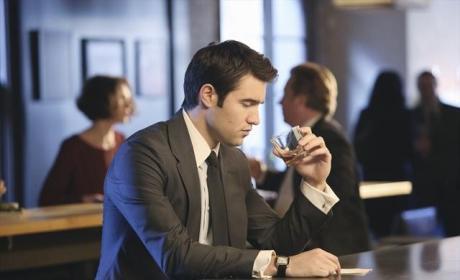 Daniel Drinks