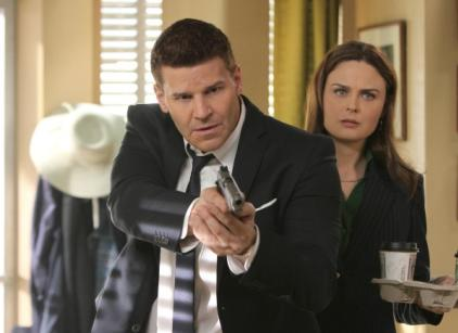 Watch Bones Season 8 Episode 17 Online