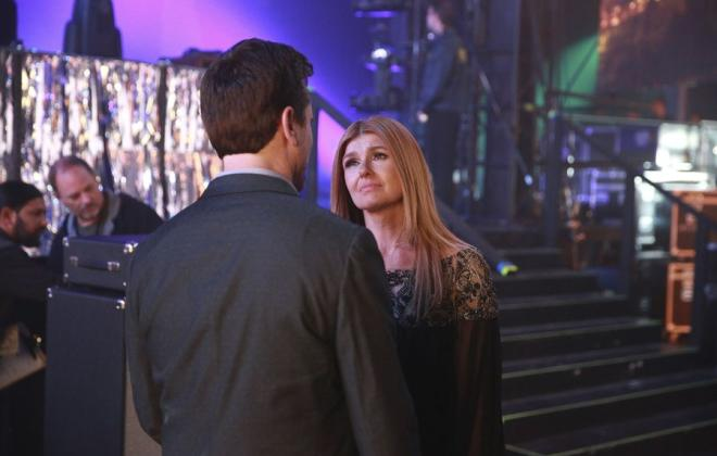 Nashville Season 5: When Will It Premiere?