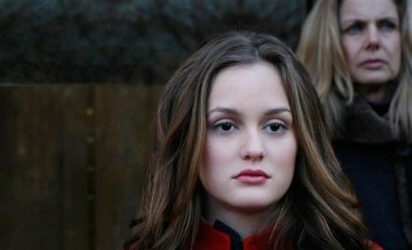 "Gossip Girl Recap: ""Carrnal Knowledge"""