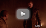 "Arrow Promo - ""Al Sah-Him"""