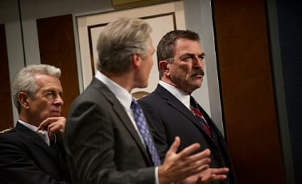 """Blue Bloods Review: """"What You See"""""""