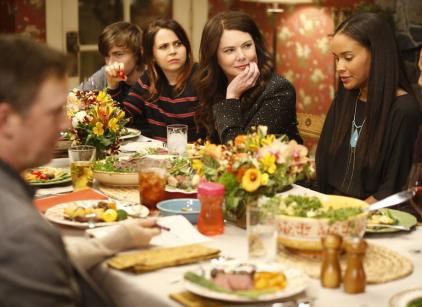 Watch Parenthood Season 5 Episode 17 Online