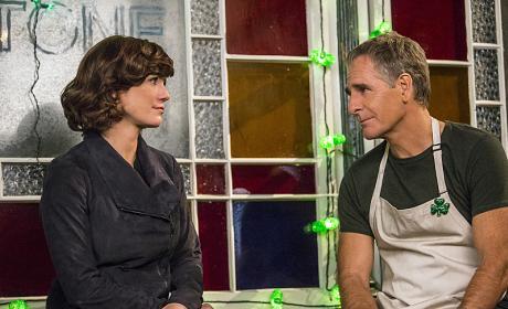 Watch NCIS: New Orleans Online: Season 2 Episode 18