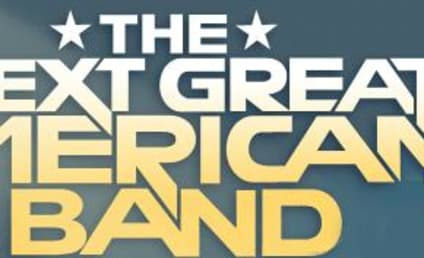 Who are The Next Great American Bands?