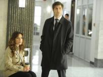 Fairly Legal Season 2 Episode 1