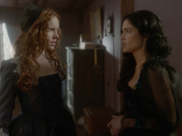 Salem Season 2 Episode 4