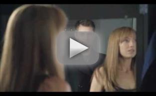 Amber 31422 Scene