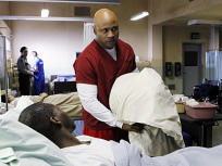 NCIS: Los Angeles Season 2 Episode 14