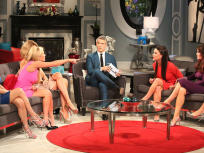 The Real Housewives of Beverly Hills Season 5 Episode 21