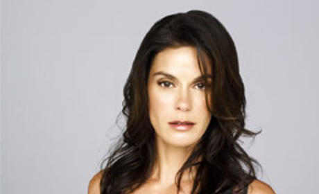 Desperate Housewives Spoilers: Susan and Jessie Kiss?