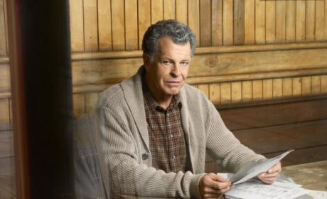 John Noble to Guest Star on Forever Season Finale