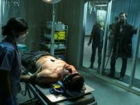 Falling Skies Season 3 Episode 6
