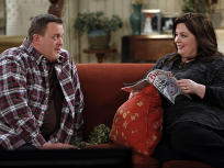 Mike & Molly Season 3 Episode 15