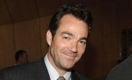 Jon Tenney Cast on Scandal as Love Interest For...