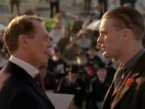 Boardwalk Empire Season 2 Episode 5