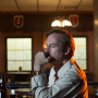 Better Call Saul Season 1 Episode 10 Review: See You At the Crossroads