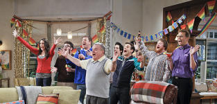 The McCarthys Season 1 Episode 1 Review: Pilot