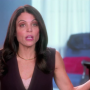 The Real Housewives of New York City Season 7 Episode 5: Full Episode Live!
