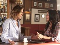 Cougar Town Season 6 Episode 6