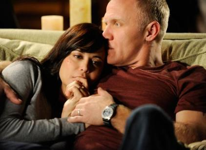 Watch Army Wives Season 6 Episode 14 Online
