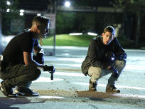 CSI Season 15 Episode 13