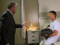 Supernatural Season 7 Episode 3