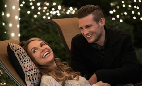 Younger: Renewed for Season 4! Already!