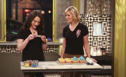 2 Broke Girls Season 4 Episode 16: Full Episode Live!
