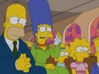 The Simpsons Season 25 Episode 3