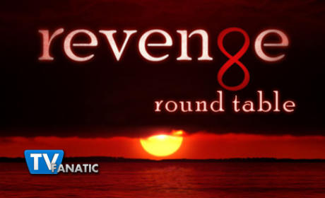"Revenge Round Table: ""Resurrection"""