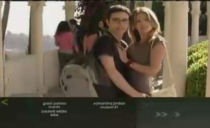 "90210 Promo: ""Women on the Verge"""
