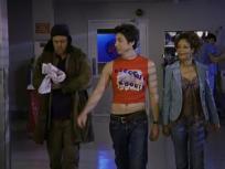 Scrubs Season 4 Episode 16